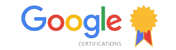 google-certifications-banner