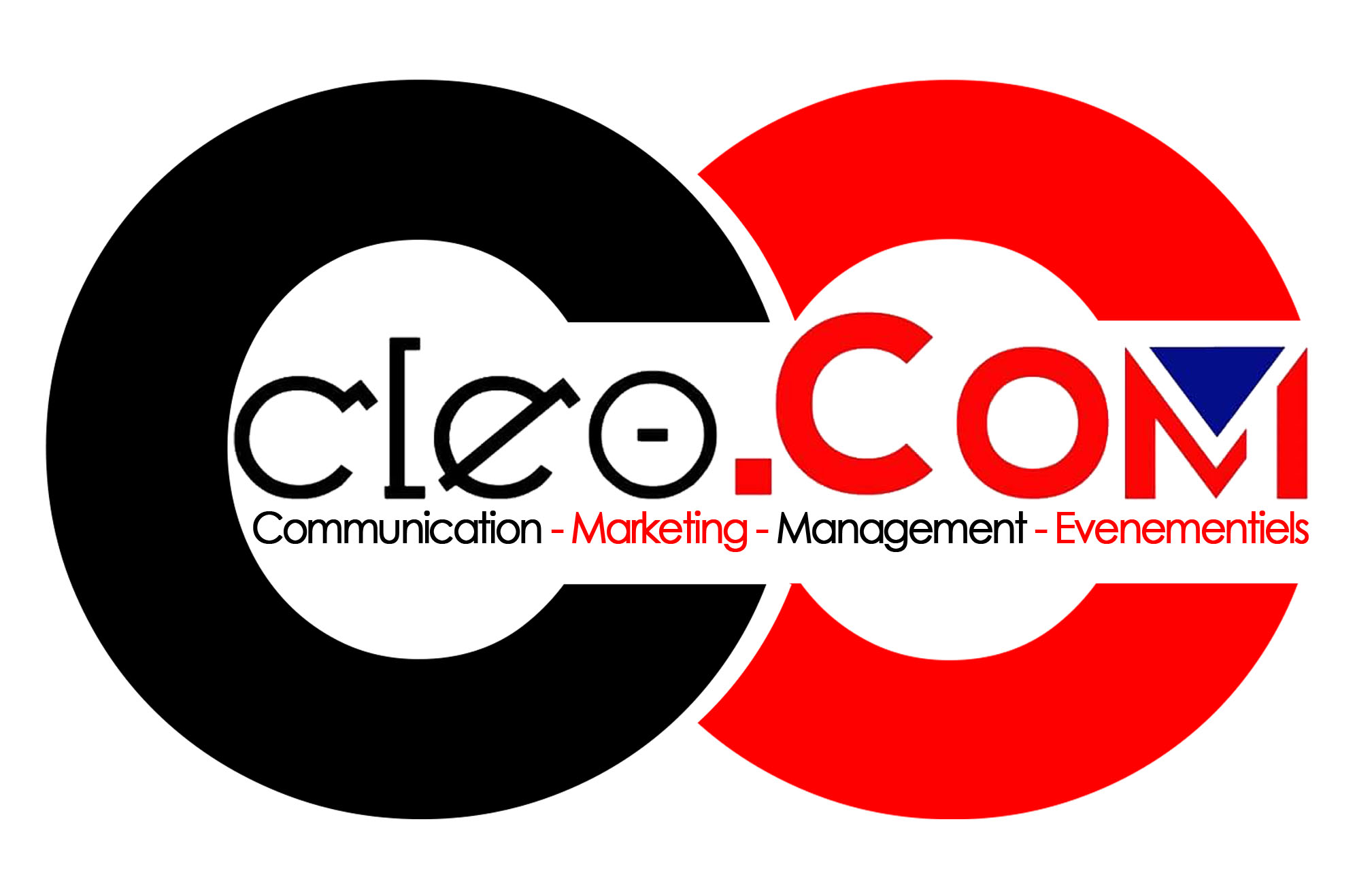 Cleocom
